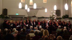 kennemer-christmas-carols-singers