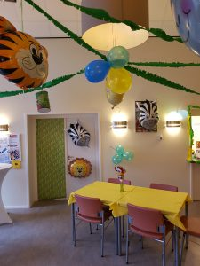kinderfeestje-de-wijkplaats2