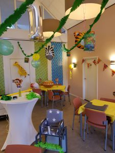 kinderfeestje-de-wijkplaats3